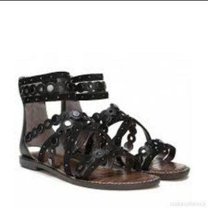 Sam Edelman Geren Gladiator Sandals